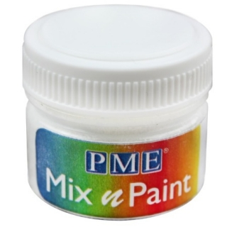 PME Mix and Paint, 25g