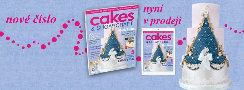 slide /fotky56227/slider/Cakes-and-Sugarcraft-062016-banner.jpg